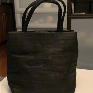 Ann Taylor cocktail purse